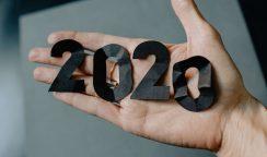 Key Takeaways From CodinGame's 2020 Developer Survey Report