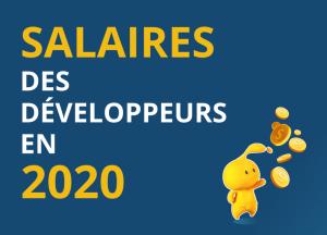 codingame-salaires-developpeurs-2020