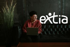 Extia coding challenge
