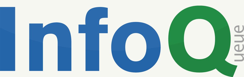 InfoQ logo