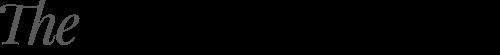 The Gaming Economy Logo