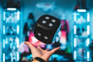Gamification in recruiting