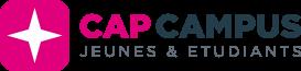 Logo CapCampus