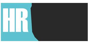 HR Voic Logo