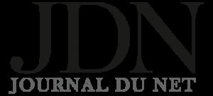 Logo JDN Journal du Net