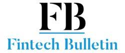 Fintech Bulletin Logo