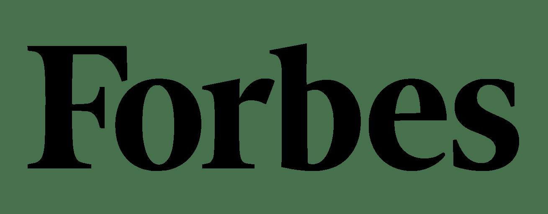 Logo Forbes France