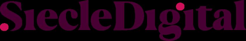 Logo Siècle Digital