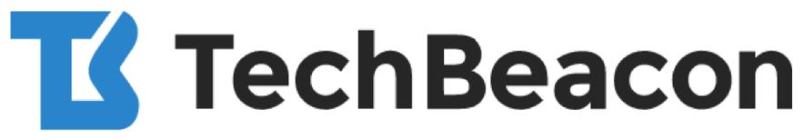 TechBeacon logo