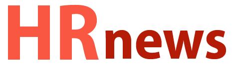 HR News Logo
