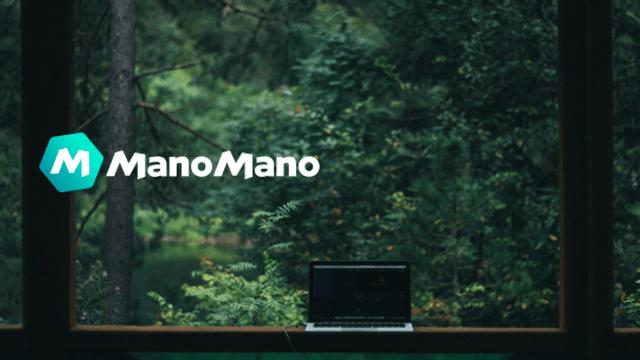 Manomano-cover